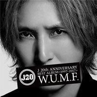 Jkt_wumf_01