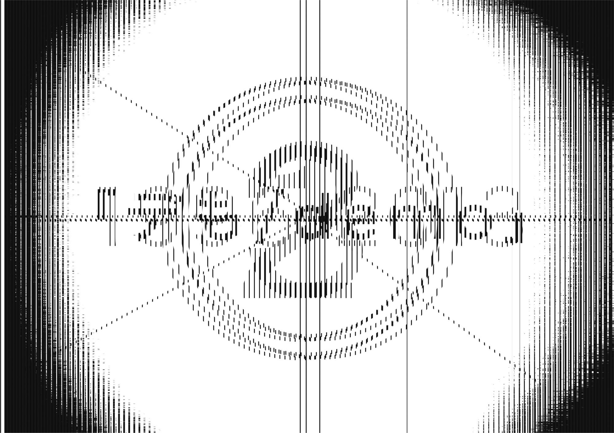 個人作品集1996-2013「デも/demo」-実験記録フィルム- 初回限定盤 (受注限定)