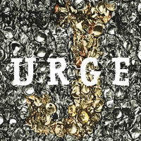 Jkt_urge