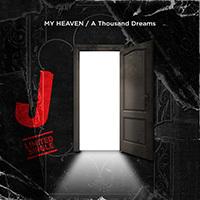 MY HEAVEN / A Thousand Dreams