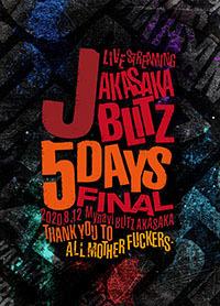 Jkt_livestreamingakasakablitz5dys